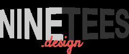 NINETEES.design