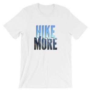 Hiking Designs