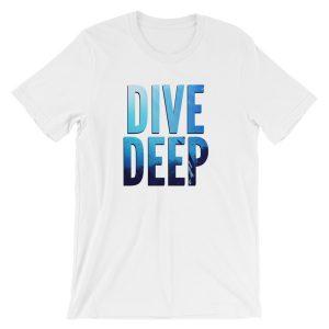 Scuba Diving Designs